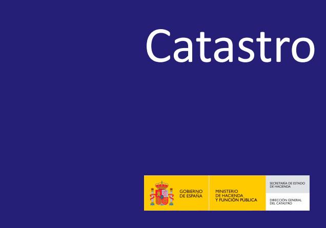 Oficina de atención a afectados pola revisión catastral