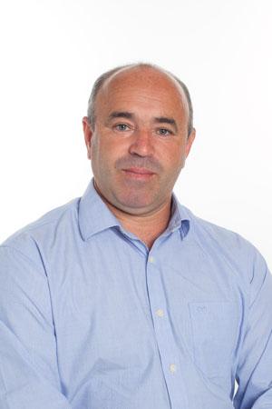 Augusto Lomba Lorenzo