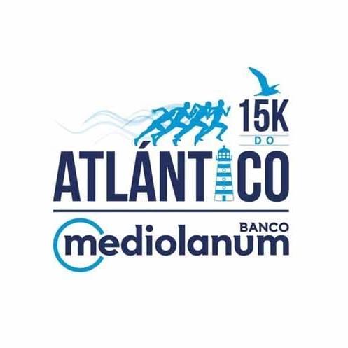 15K Atlántico Banco Mediolanum