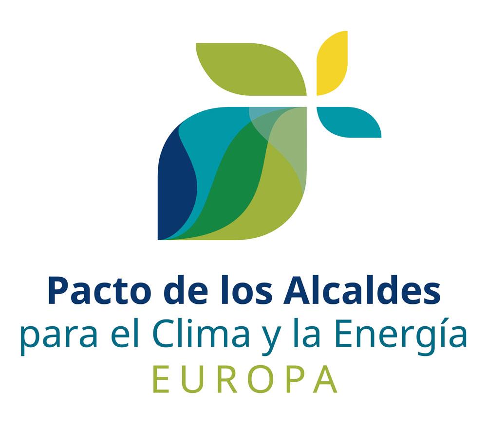 O Concello de Oia adhírese ao Pacto de Alcaldes polo Clima e a Enerxía