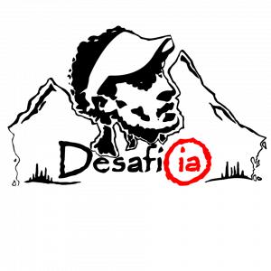 Trail DesafiOia 2020