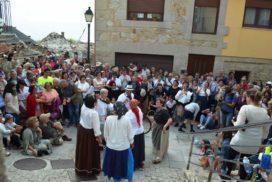 O Concello de Oia abre o prazo de inscrición ao obradoiro de teatro