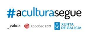 #ACULTURASEGUE - PROGRAMACIÓN DE LECER CULTURAL