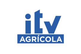 ITV para vehículos agrícolas en Oia 2020