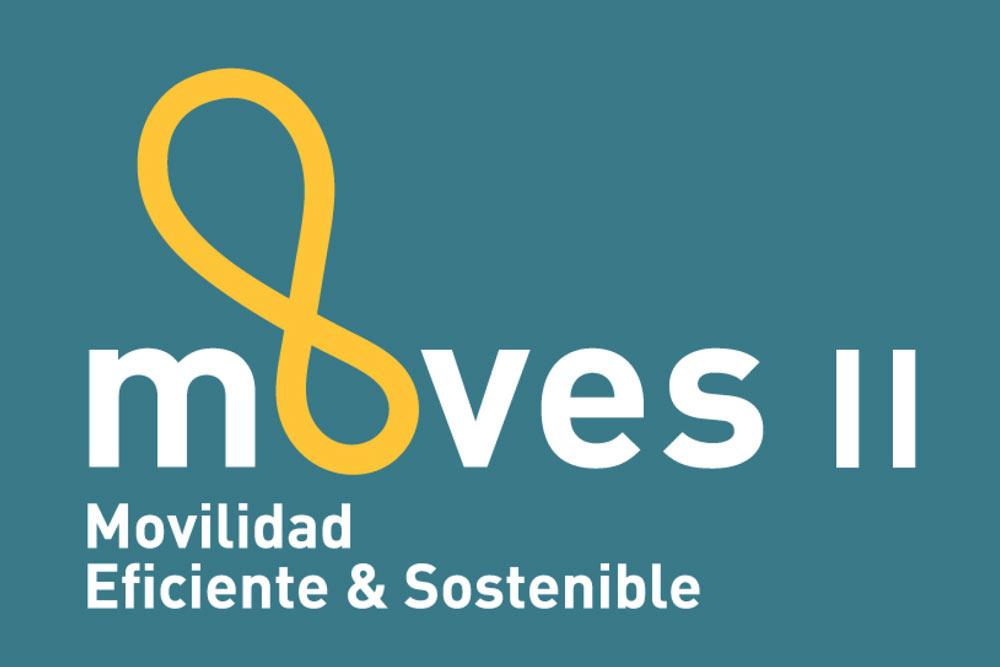 Subvencións ano 2020 para mobilidade eficiente e sostible (programa Moves II en Galicia)