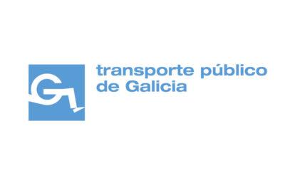 Servizo de Transporte desde Oia ao IES A Sangriña o curso 2021/2022