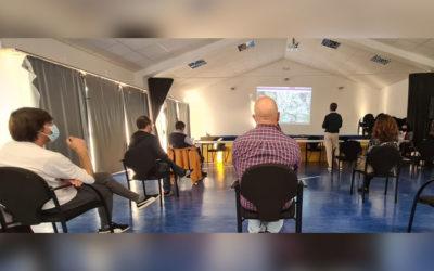 O Concello de Oia organiza reunións veciñais para dar a coñecer o borrador do PXOM